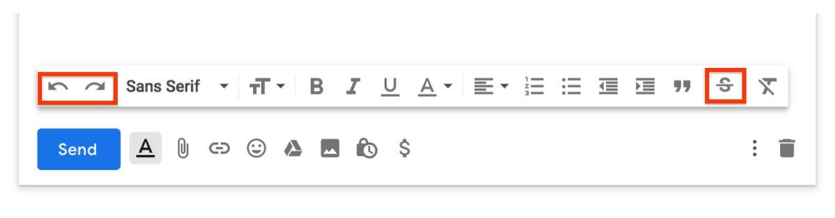 gmailformatting.png