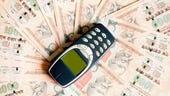 Mobile Money Part 1