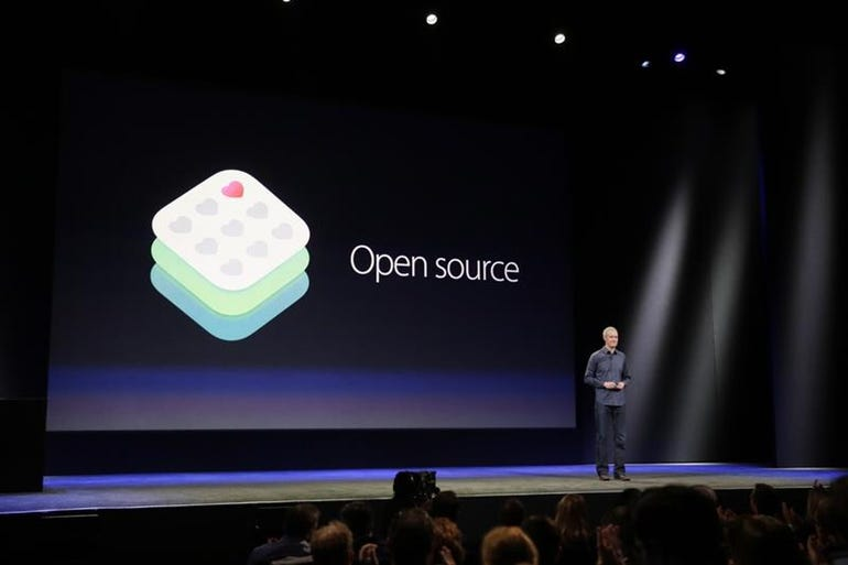 healthkit-open-source.jpg