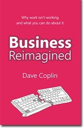 business-reimagined-3