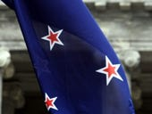 XP migration 'mismanaged' and costing millions, says New Zealand MP
