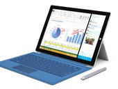 Making pen cool again: How N-trig won over Microsoft for the Surface Pro 3