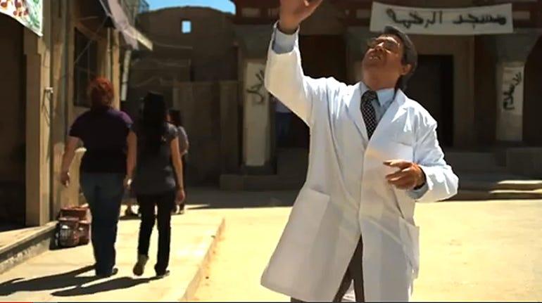 youtube muhammad movie trailer court order ban suspension
