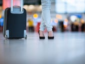 Travel and remote access: What needs to be in a good policy