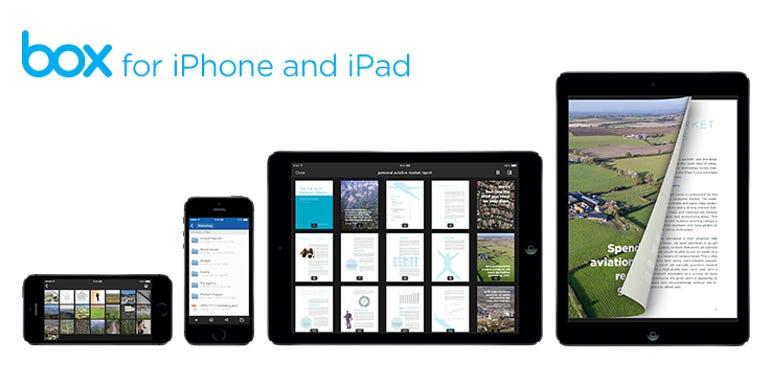 box_iphone and ipad_combo2
