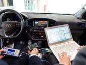 Samsung will not make cars following Harman deal, execs say