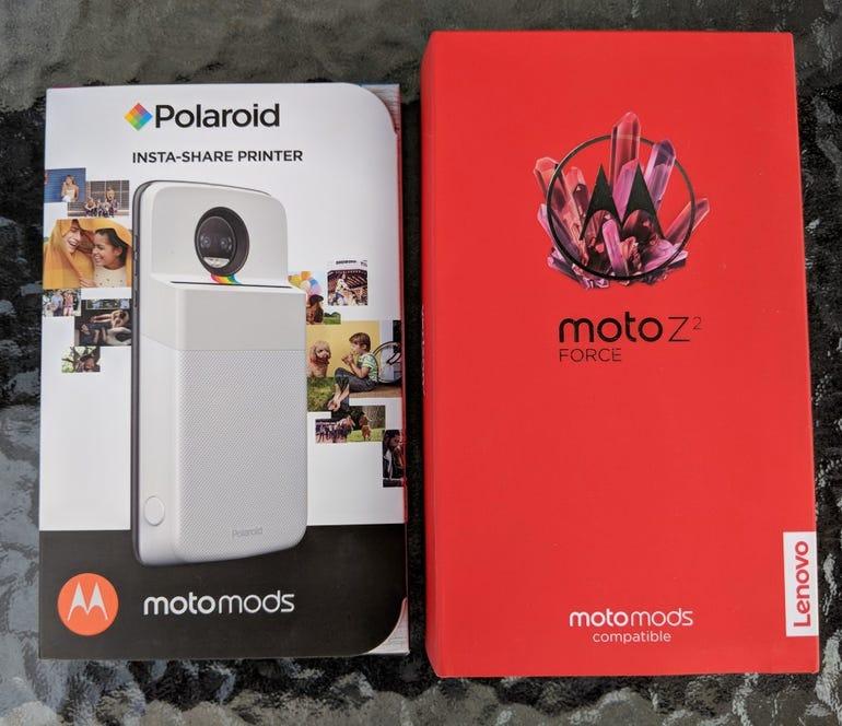 polaroid-insta-mod-4.jpg