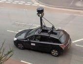 google-street-view-car-byrion-200