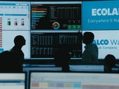 Video - Cloud Strategies: Advanced Analytics Drives Intelligence at Ecolab