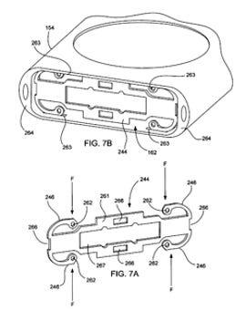 iPhone patent pic 4