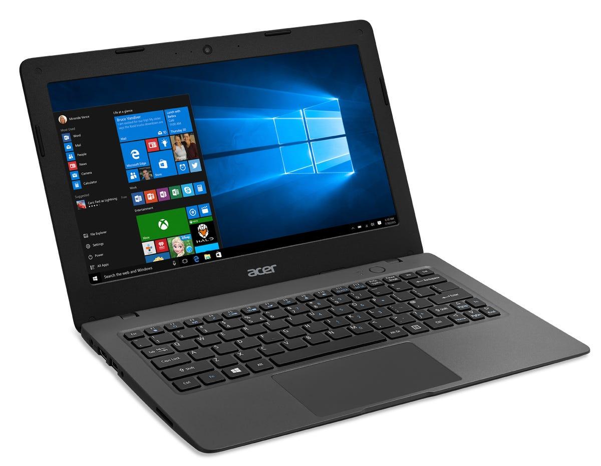 acer-cloudbook-chromebook-windows-10-laptop-notebook.png