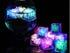 Omgai LED ice cubes