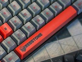 redstone2.jpg