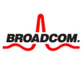 Broadcom unveils new 'Internet of Things' chips
