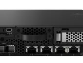 Lenovo launches edge, hyperconverged systems integrated with Microsoft Azure