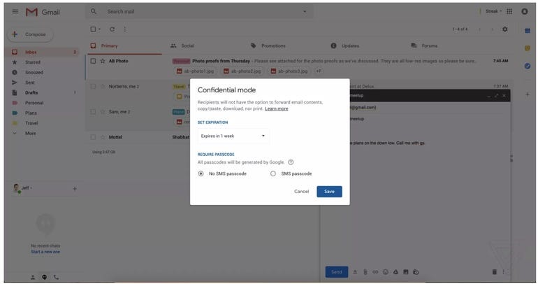 google-gmail-redesign.png
