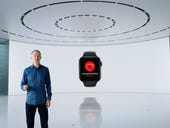 Everything Apple announced at Sept. 15 event: Apple Watch Series 6, SE, Apple One, Fitness Plus, and iPad and iPad Air updates
