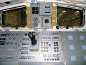 Inside Nasa's astronaut training centre