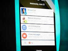 Google releases Android L preview source for Nexus devices