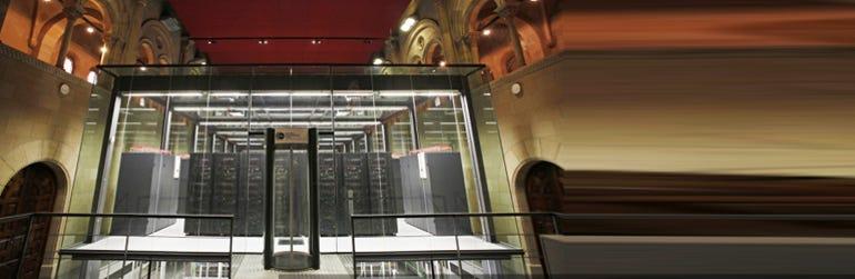 data-center-tour