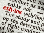 Data science, ethics, and the 'massive scumbags' problem