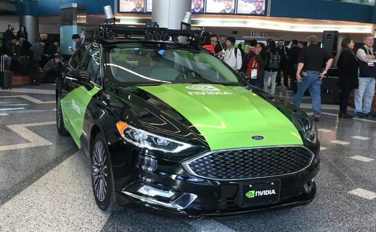 nvidia-gtc-2018-car.jpg