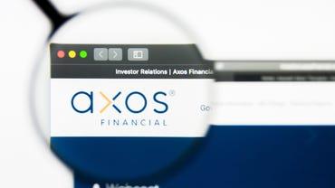 axos-bank.jpg