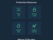iVerify (version 17)