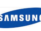Microsoft files Android patent-royalty suit against Samsung