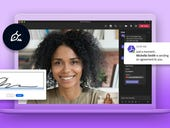 Adobe announces new Document Cloud integrations for Microsoft Teams