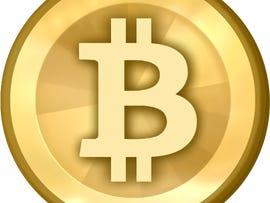 Bitcoin seminar: Eventi - Melbourne, Australia,