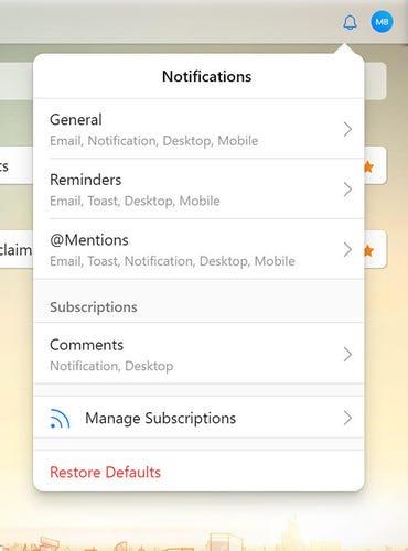 zenkit-to-do-notifications.jpg