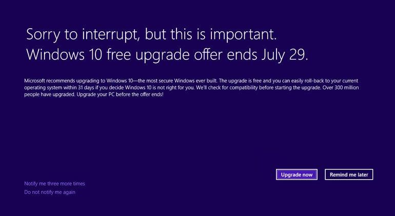 last-minute-upgrade-reminder.png