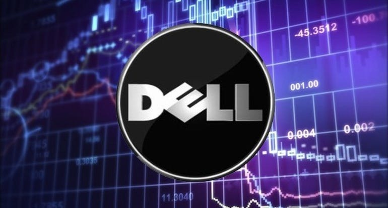 dell-sued investor buyout silverlake