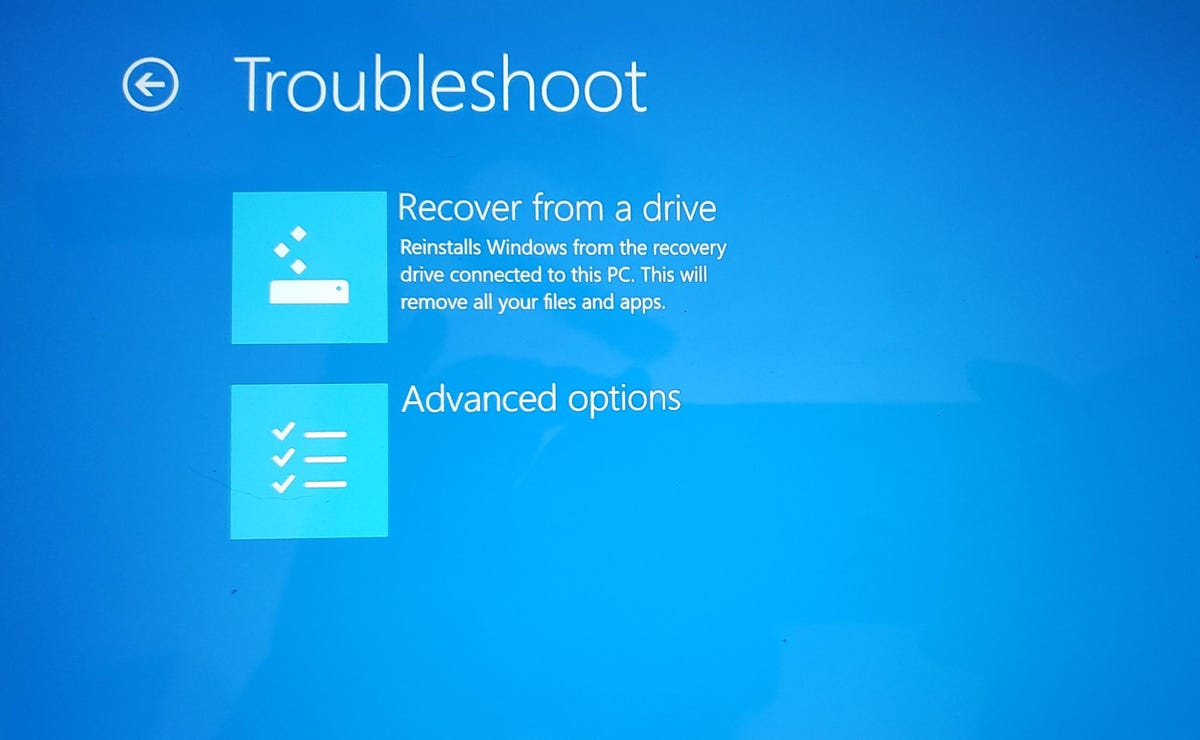 recover-from-a-drive.jpg