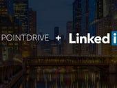LinkedIn acquires social-selling vendor PointDrive