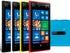 6. Nokia Lumia 920