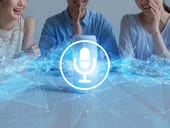 Linux Foundation creates standards for voice technology with major partners