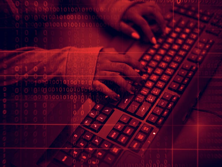 Now this botnet is hunting for unpatched Microsoft Exchange servers