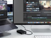 Need a super-fast USB-C to Ethernet dongle for a reliable working from home internet connection?