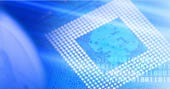 samsung-innovation-chip-med