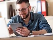 How UX informs IT leaders' build versus buy decisions
