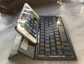 01-zagg-pocket-keyboard.jpg