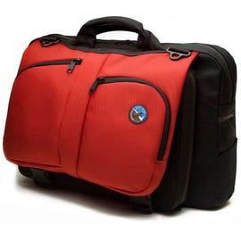 "Tom Bihn announces first ""Checkpoint Friendly"" bag"
