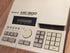 The Roland MC-500