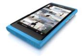 Image Gallery: Nokia N9