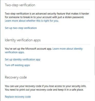 windows-10-2fa-microsoft-account-2018.jpg