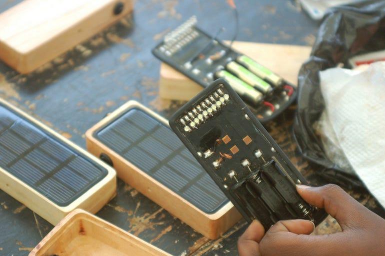 nairobis-ihub-seeks-investment-in-new-hardware-hackspace-gearbox