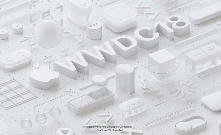 apple-wwdc-18.jpg