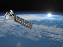 Cosmic communications: African telcos turn to satellites to bridge the connectivity gap